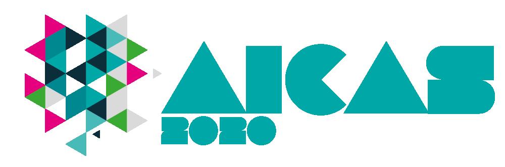 AICAS2020-8650235b